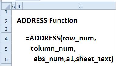 Address00