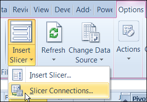 Filter Multiple Pivot Tables With Excel 2010 Slicers – Contextures Blog