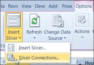 slicersconnect03