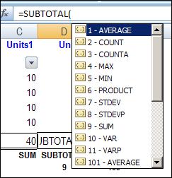 subtotal05b