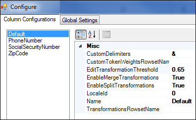Fuzzy Lookup Add-in for Excel 2010 – Contextures Blog