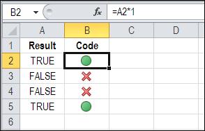 conditionalformaticon01