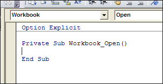 Show UserForm When Excel File Opens – Contextures Blog