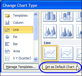 Create Excel Chart With Shortcut Keys – Contextures Blog