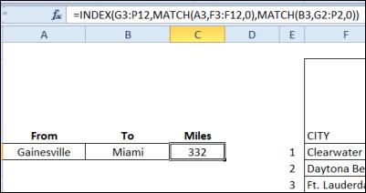 indexmatchmileage02