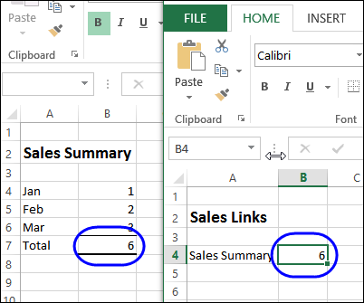 excel protect sheet greyed out