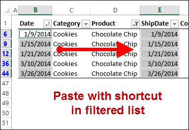 Excel-ark dating gratis svart hookup recensioner
