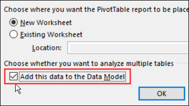 Problem Grouping Pivot Table Items – Contextures Blog