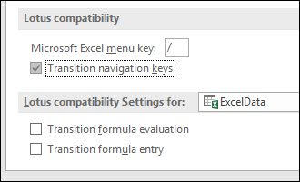 Increase Excel Cell Character Limit
