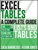 498411exceltables