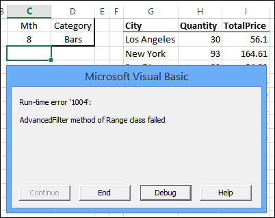 Excel vba activate method of worksheet class failed | Peatix