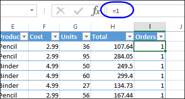 calculatedfieldcount04