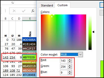 colourlists02