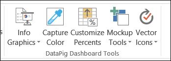 datapigdashboard01