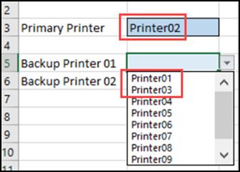 datavalprinterlists04