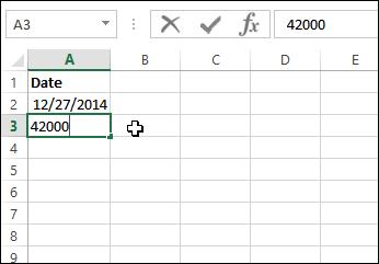 date42000b
