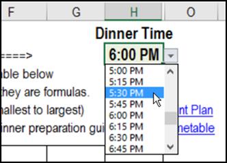 dinnerplanner09