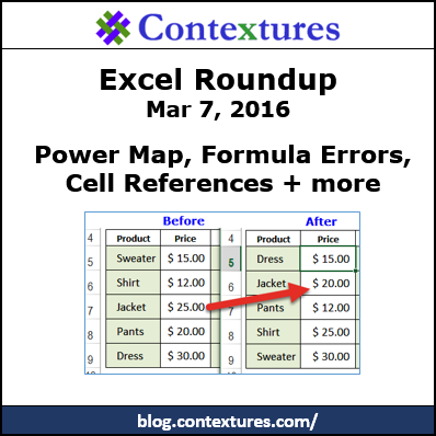 excelroundup20160307a