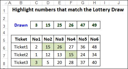 lotterywinners02