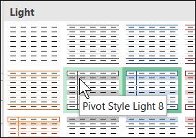 pivotstyles02