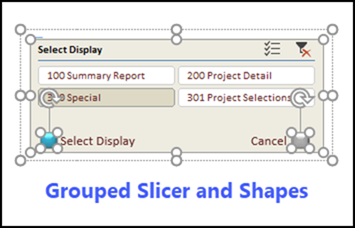 Excel Pop Up Selector Tool With Slicer – Contextures Blog