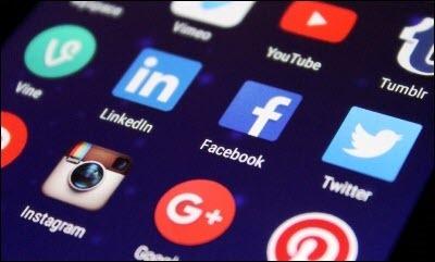 socialmedia01