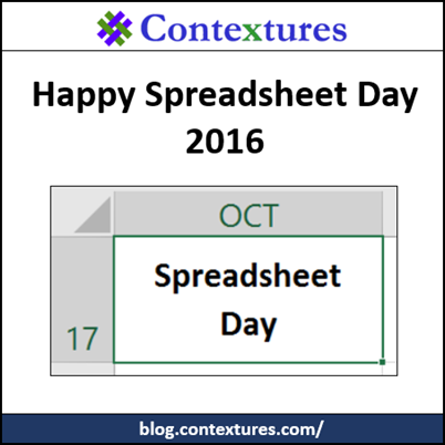 spreadsheetday2016a