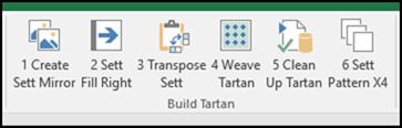 tartanweave04