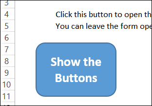 userformbuttons02