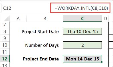 workdayintl02