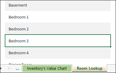 Better Hyperlinks for Excel Sheets – Contextures Blog