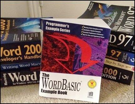 wordbooks
