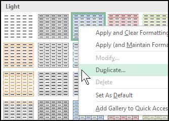 pivotstyleduplicate01