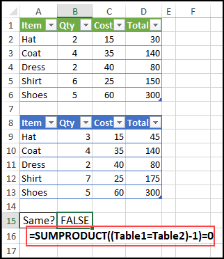 tablecompare04