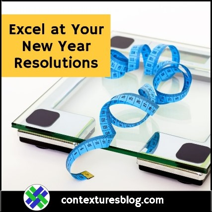 excelnewyearesolutions01a