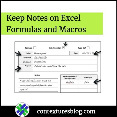 keepexcelnotes01a
