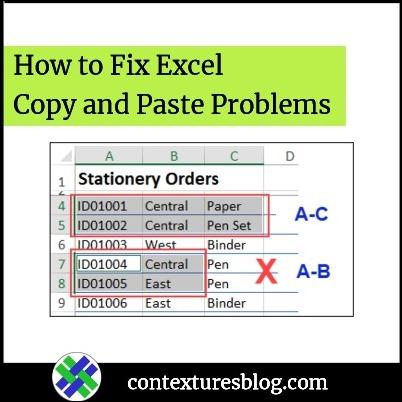 copypasteproblems01a