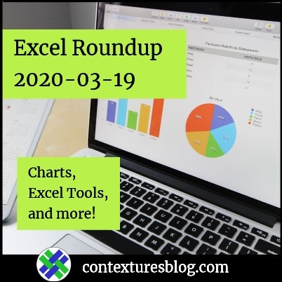 excelroundup20200319a