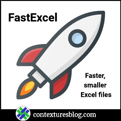 fastexcelv401a