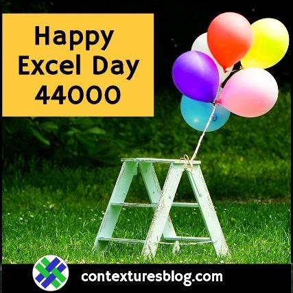 excelday44000z