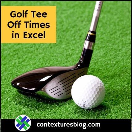 golfteeofftimes01a