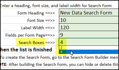 searchboxesnumber01