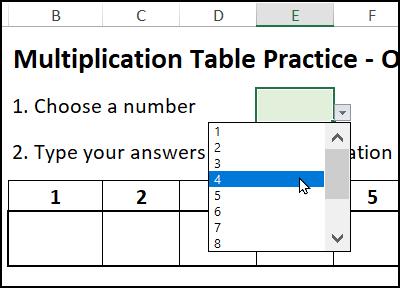 multiplicationtablepractice01