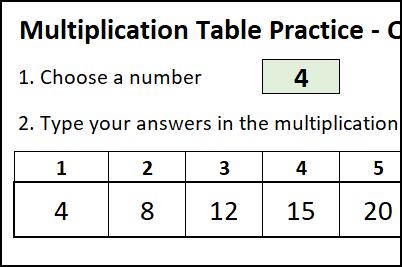 multiplicationtablepractice02
