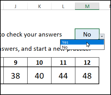 multiplicationtablepractice03