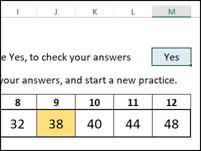 multiplicationtablepractice04