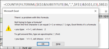 countspecifictextcell18