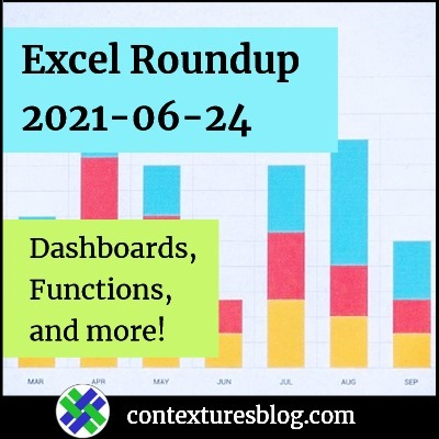 excelroundup20210624a