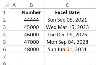 excelday44444c